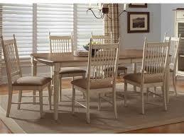oak dining room furniture sets dining tables fabulous dining room tables atlanta atlanta solid