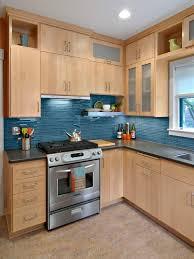 Best  Birch Cabinets Ideas On Pinterest Toy Shelves - Birch kitchen cabinet