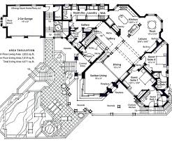 Massive House Plans by Italianate Style Hangzhou China Energy Smart Home Plans