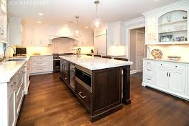 Kitchen Cabinets Staten Island Staten Island Kitchen Cabinets Manufacturing Ny See Home