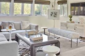 home interior design company interior design company york modern interior designer nyc