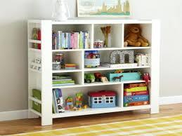 decorating like pottery barn fireplace bookcase decorating idea how to decorate shelves like