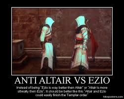 Ezio Memes - assassin s creed meme favourites by lokiarmyforever on deviantart