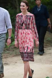 kate middleton dresses kate middleton u0027s 50 best casual looks