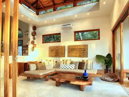 living room u2013 univind com