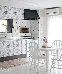 rental kitchen ideas the best renters hacks rental kitchen ideas up to date interiors
