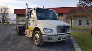 siege de camion a vendre siège pour camion achetez ou vendez de l équipement lourd dans