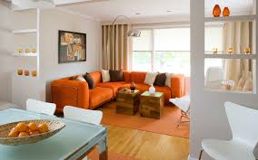 simple home decorating simple home decor ideas with fine simple home decor ideas images