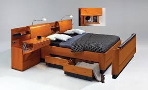 furniture for small spaces convertible furniture for small spaces tedx decors the amazing