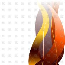 halloween background vertical free burning evil halloween symbol vector image 7546 u2013 rfclipart