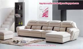 china sofa set designs top sofa set designs ten china tierra este 13550