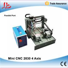Woodworking Machines Suppliers by Popular Cnc Woodworking Machines Buy Cheap Cnc Woodworking