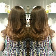 nicole braucher 72 photos hair stylists 4516 s peoria ave
