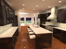 kitchen 58 tips to build new kitchen purchasing high end