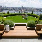 Home Garden Ideas Home Gardens Design Ideas Home Garden Ideas Meedee Designs