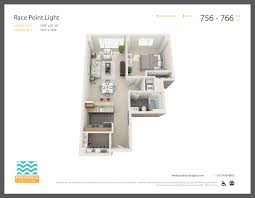 models news and events peninsula apartments in boston