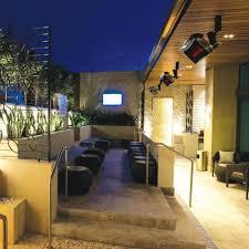 commercial propane patio heaters bromic heating platinum 500 smart heat 29 inch 39 800 btu propane