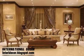 turkish interior design interior and architecture turkish living room ideas interior