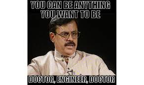 Indian Dad Meme - list of synonyms and antonyms of the word indian parent memes