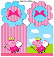 tarjetas de thanksgiving gratis peppa pig fairy party free printable candy bar labels kids b