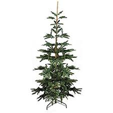 artificial christmas trees on sale vickerman unlit bed rock pine tree artificial