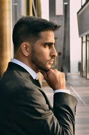 back and sides haircut mens short back and sides hairstyles men hairstyles