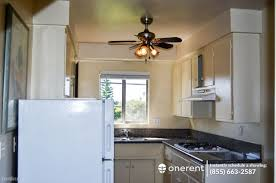 kitchen cabinets culver city kitchen cabinets culver city best cabinets 2017