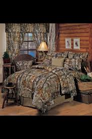 Design Camo Bedspread Ideas 81 Best Now I Lay Me Down To Sleep Images On Pinterest Comforter