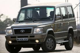Sumo Gold Interior Tata Sumo Gold Diesel Model Review In Detail