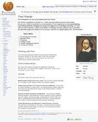 beautiful manmohan singh resume wiki ideas simple resume office