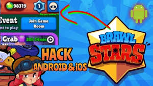 king of thieves hack how to get free gold u0026 gems 2017 curious