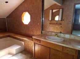 sandusky home interiors 100 sandusky home interiors 1219 polk st sandusky oh 44870