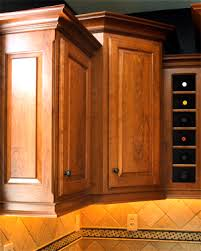 custom cabinets by cabinet reface kitchens u0026 bathrooms of kansas city