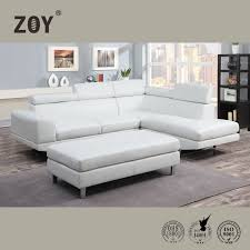 Home Sofa Set Price Zoy Modern Corner Sofa Set Designs Sofa For Drawing Room U0026 Leather