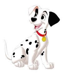 101 dalmatians clipart free download clip art free clip art