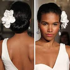 bun hairstyles for african american women for prom and simple beach wedding hairstyles inspiration popular long