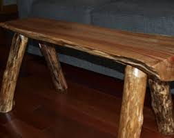 Red Oak Table by Red Oak Etsy
