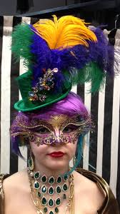 new orleans costumes get ready for mardi gras 2018 new orleans 01 05 02 13 18