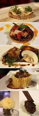 ecole de cuisine paul bocuse co incide restaurant ecole institut paul bocuse