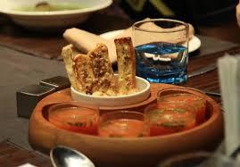 cuisine miniature miniature restaurant temporary closed bopal ahmedabad