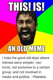 Ironically Liking Memes - 25 best memes about non ironically non ironically memes