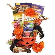 Junk Food Gift Baskets Junk Food Junkie Snack Gift Basket Gourmet Gift Basket Store