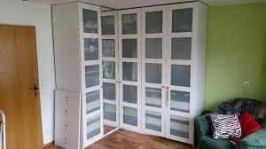 ikea schrã nke schlafzimmer emejing ikea schrank schlafzimmer photos house design ideas