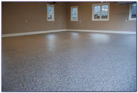 drylok concrete floor paint sds flooring home decorating ideas