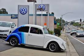 volkswagen classic beetle christmas archives cook vw