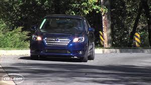 2014 mazda mazda6 overview cars com