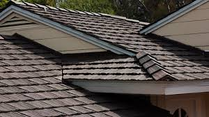 Flat Tile Roof Palos Verdes Roofing Contractor Americas Best Roofing Company