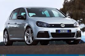 ausmotive com volkswagen golf r u2013 australian specs u0026 pricing