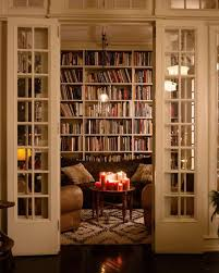 Best  Home Libraries Ideas On Pinterest Best Home Page Dream - Design home library