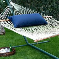 two person hammock with stand u2013 wealthiestsecrets